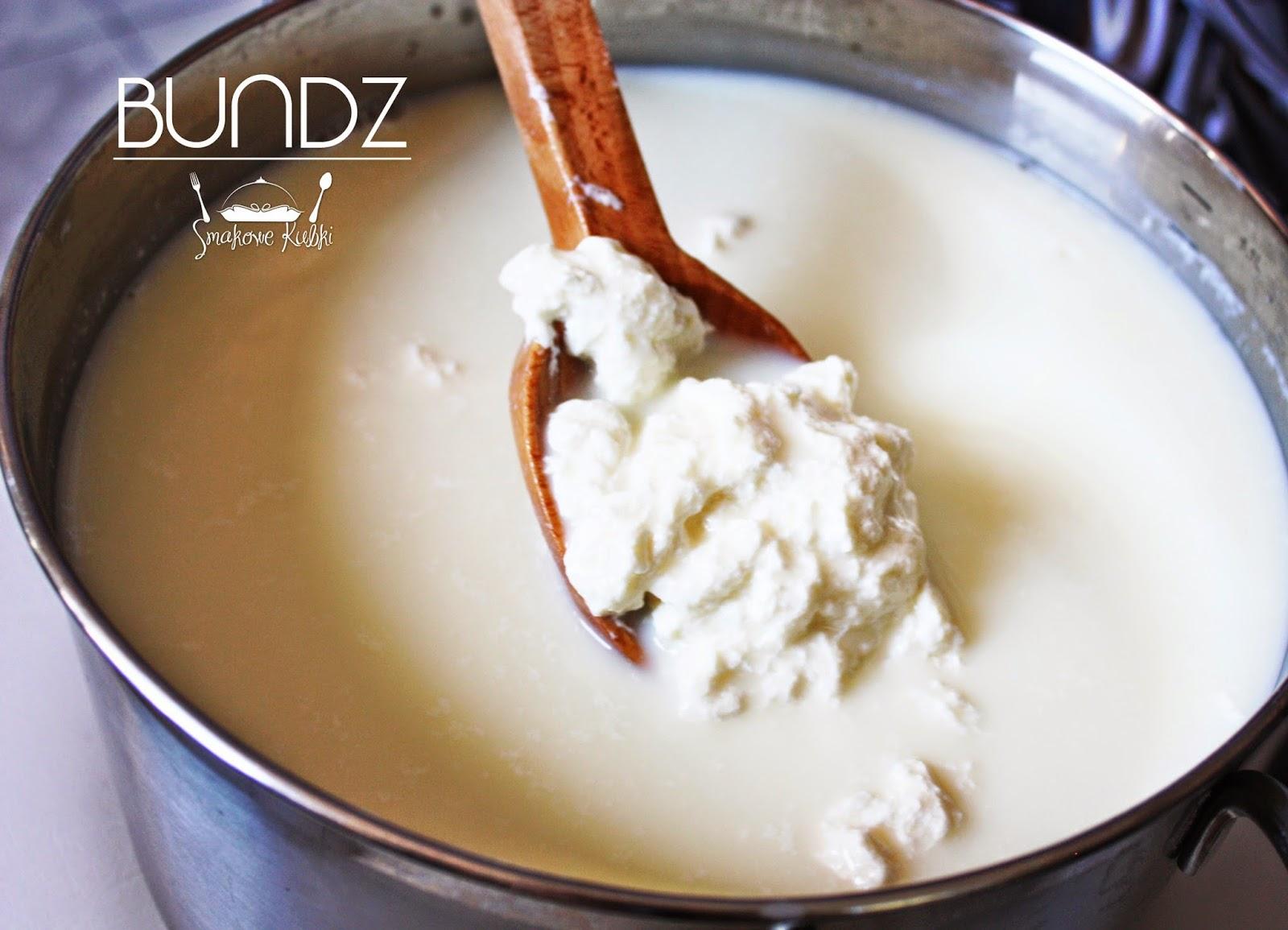 Bundz www.smakowekubki.com