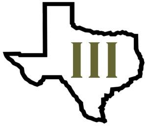 III Texas