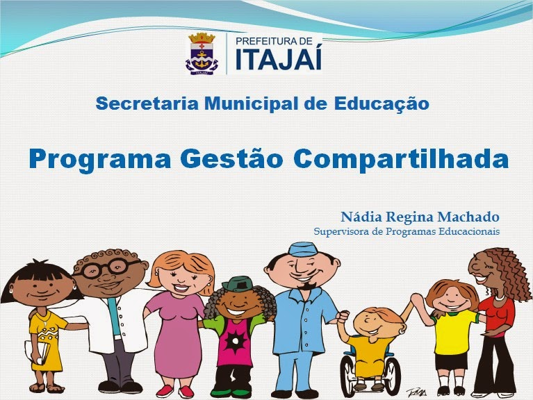 https://sites.google.com/site/familiaeducadora1/Movimento%20Social%20pela%20Educa%C3%A7%C3%A3o%20em%20Itaja%C3%AD-2014.pdf?attredirects=0&d=1