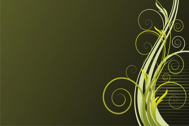 Wallpaper Desainer | Joy Studio Design Gallery - Best Design