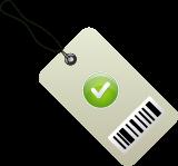 EAN Code - EAN Nummern - Alle Infos für den Handel
