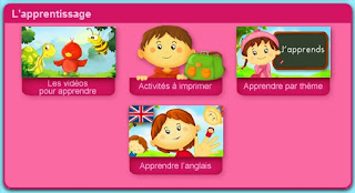 http://www.mondedestitounis.fr/apprendre-enfant.php