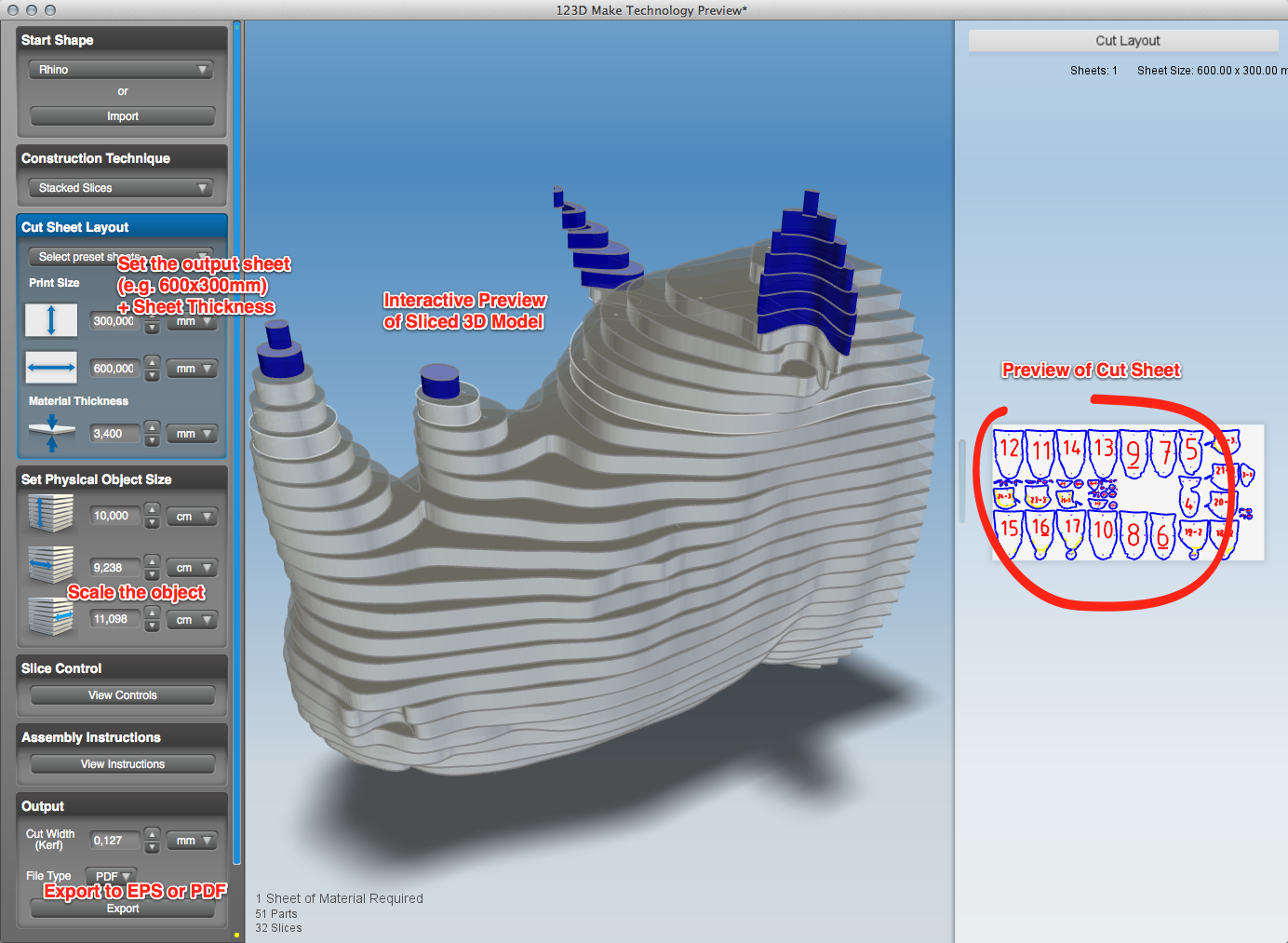 123d apps from autodesk create make and play 123d cad