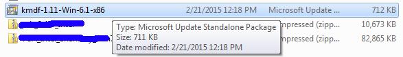 rename file installer dari bin jadi msu