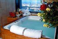 Hotel con Jacuzzi Privado en Barcelona