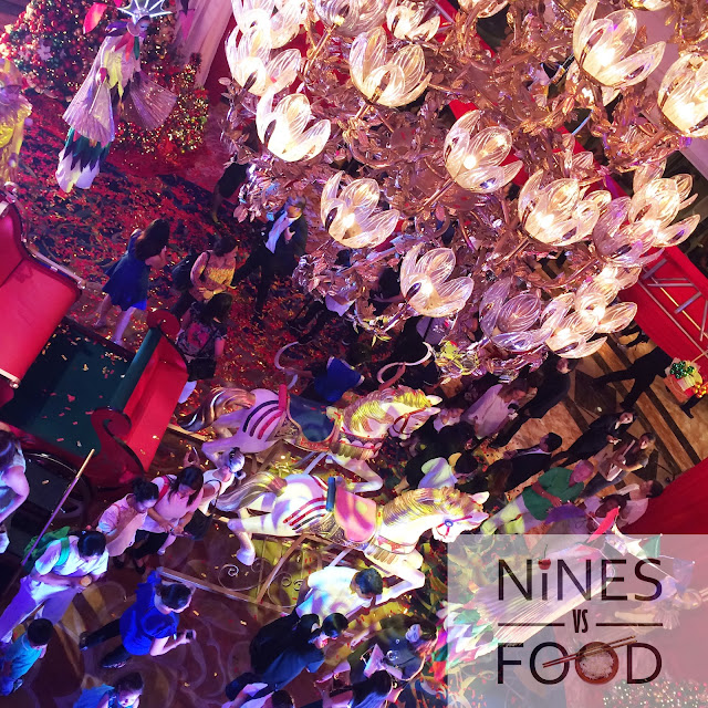 Nines vs. Food - Spectaluar Christmas Makati Shangri-la-1.jpg