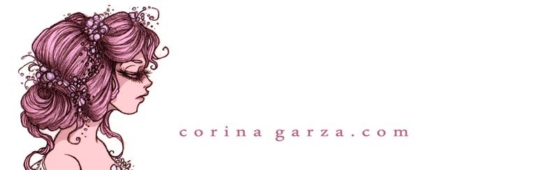 corinagarza.com