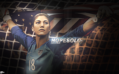 hope_solo_soccer_gol_keeper_wallpapers_3243544