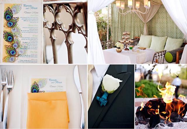 P%252BBblog15 Pierrette + Brian   Vintner Grill Wedding Photography