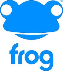 How To Login Vle Frog