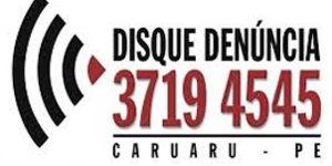 DISQUE 3719 4545