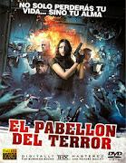 El Pabellón del Terror