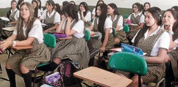 verdad-Mujeres-Latinoamericanas