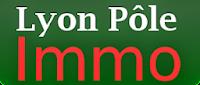 logo lyonpoleimmo
