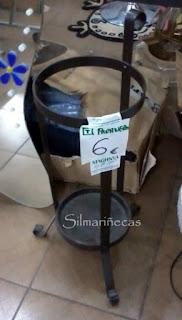 Paraguero_en_TRUEKE-
