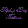 Ripley Bay Tattoos