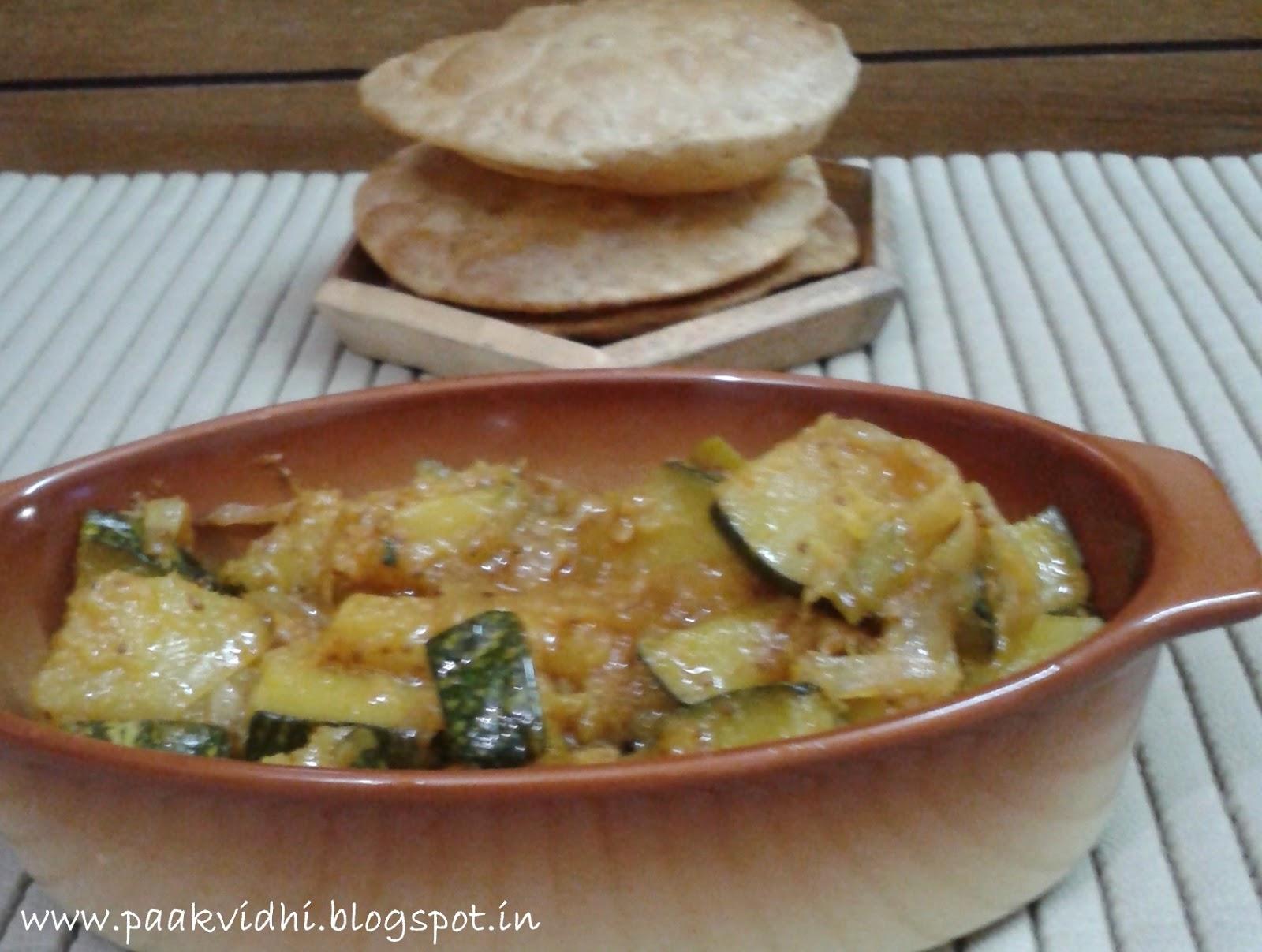 http://paakvidhi.blogspot.in/2014/08/petha-kaddu-ki-sabzi-recipe.html