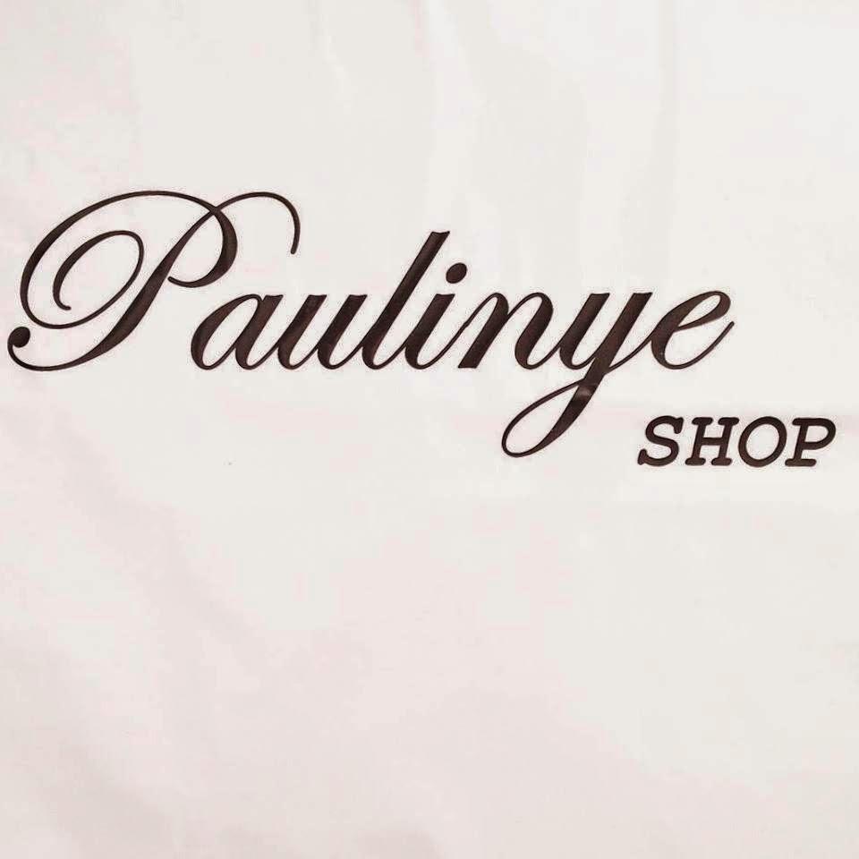 Paulinye shop