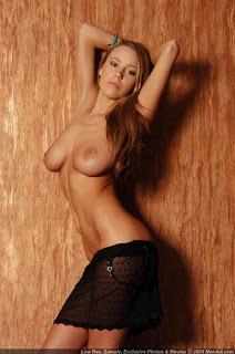 裸体宝贝 - sexygirl-karina5_16-793449.jpg