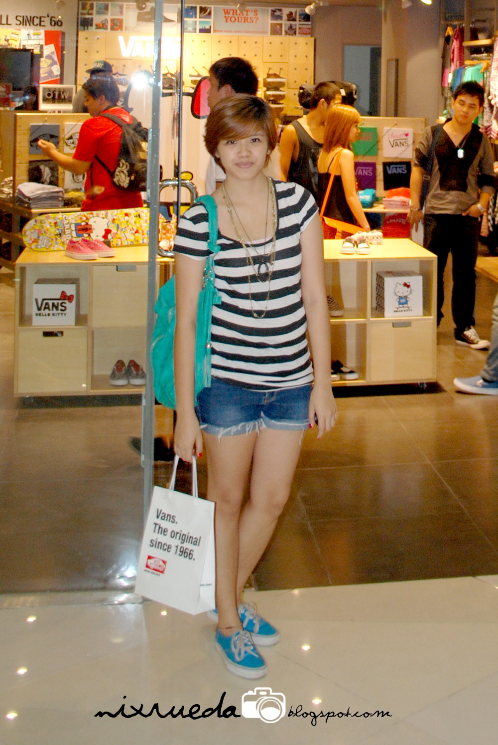 vans shoes outlet store philippines