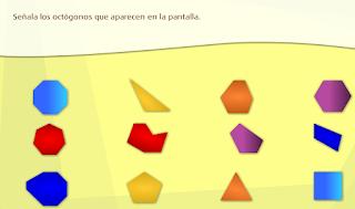 http://www.primerodecarlos.com/TERCERO_PRIMARIA/mayo/Unidad11/mates/actividades/poligonos.htm