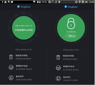 Cara-Root-Semua-Android-KingRoot