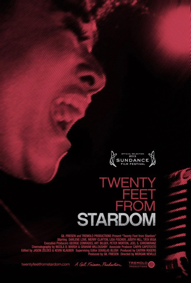 Image Result For Feet From Stardom