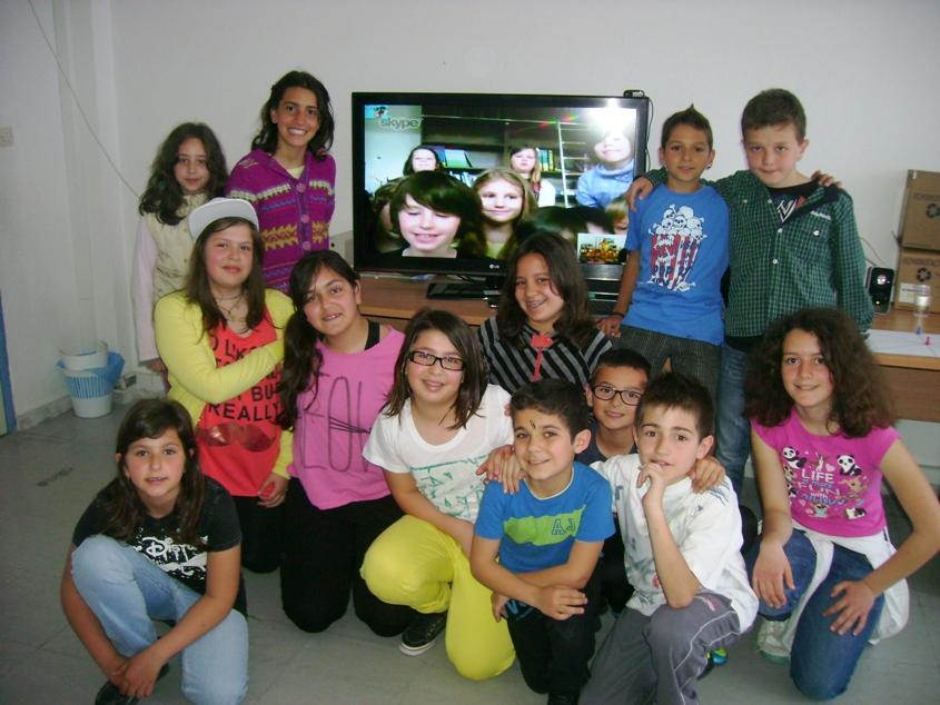 http://4.bp.blogspot.com/-z84XRpCTsg0/UbrH98c_CyI/AAAAAAAB-DU/9XPifMmbMrQ/s1600/DSC03957.JPG