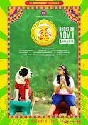 Size Zero Movie First Look Wallpaper-thumbnail-1