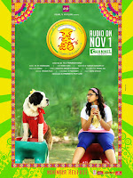 Size Zero Movie First Look Wallpaper-cover-photo