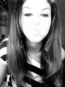 No soy perfecta, y tampoco me importa! (: