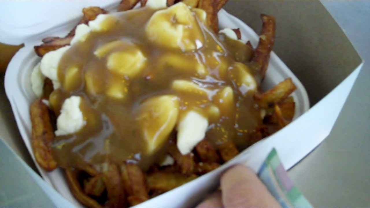 Hot Dog Franchises Quebec