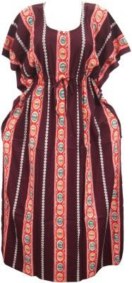 http://www.flipkart.com/indiatrendzs-printed-cotton-women-s-kaftan/p/itme8ryemep6ftyd?pid=KAFE8RYENPHKQR4H