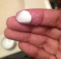 DeodoMom Cream Deodorant