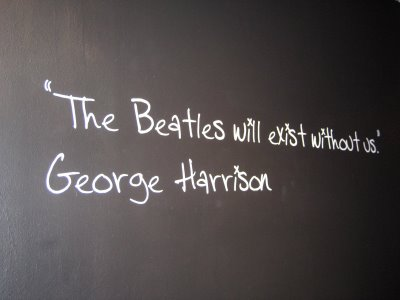 The Beatles Quotes Endearing 53