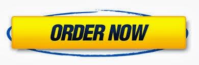cara order wsc