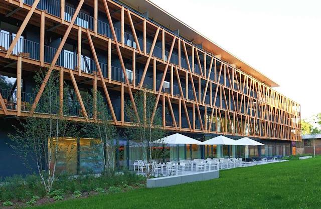 03-Bora-HotSpaResort-by-Franchi-Dannenberg-Architecture