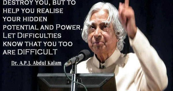 Essay On Apj Abdul Kalam In English        Apj Abdul Kalam Biography In Hindi   Scientific World English Essay Structure also University Assignment Writing Services  Thesis Statement For Definition Essay