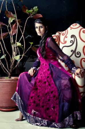 Rajistani frock, boutique dresses