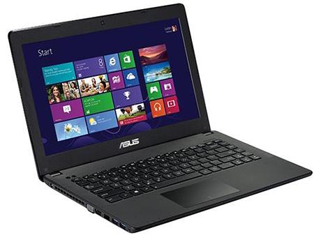 Asus X452EA-VX085D
