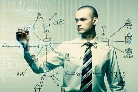 ¿Cómo estructurar la función de ventas?