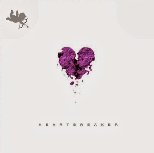 Justin Bieber - Heartbreaker - traduzione testo video download