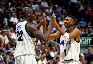 Proyect Suns Oneal+hardaway