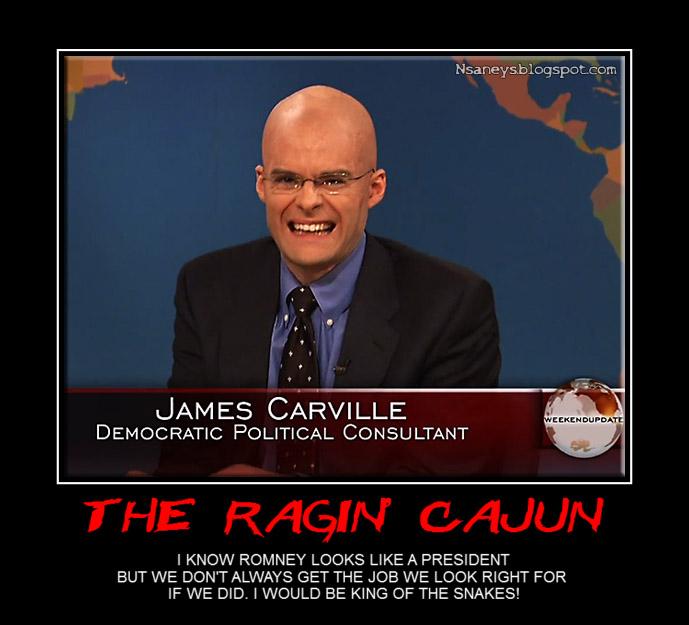 james carville snl snake king political memes james carville \