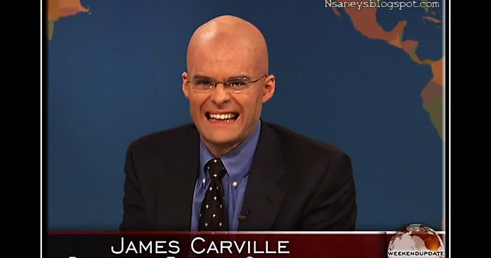James Carville - Wikipedia