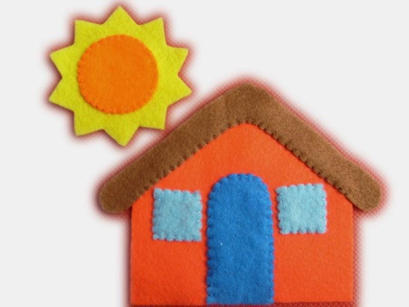 Kisah Sukses Usaha Rumahan Yang Memulai Usaha Dari Rumah
