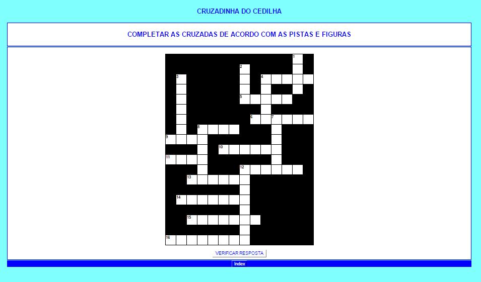 http://websmed.portoalegre.rs.gov.br/escolas/obino/cruzadas1/cedilha/cruzada_cedilha.htm