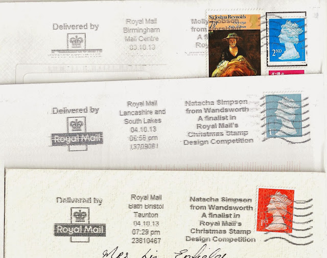 Postage Stamp Chat Board Stamp Bulletin Board Forum