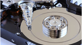 data recovery riyadh