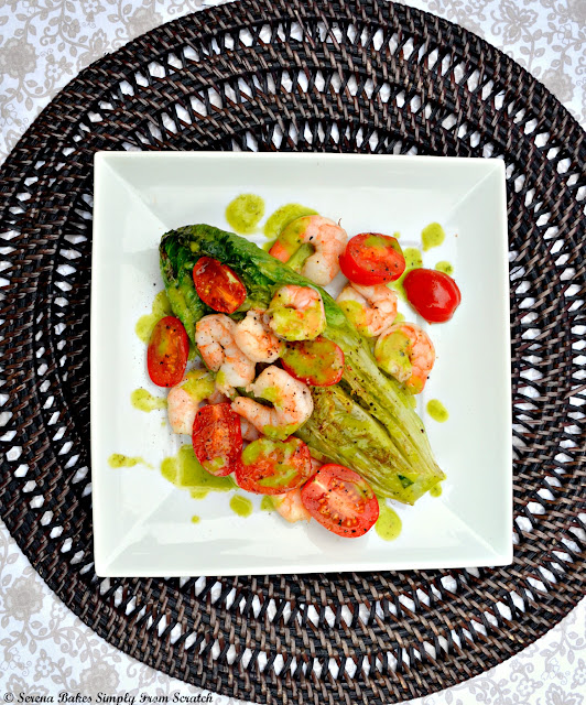 Grilled-Romaine-Hearts-Tomatoes-Shrimp- Basil-Vinaigrette.jpg